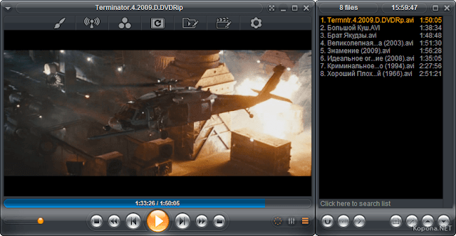 zoom player max free download full version
