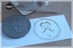 http://www.egocraft.pl/produkt/459-stempel-dziadek