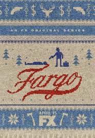 Assistir Fargo 2 Temporada Online Dublado e Legendado