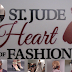 Heart of Fashion Charity Event at Neiman Marcus for St. Jude