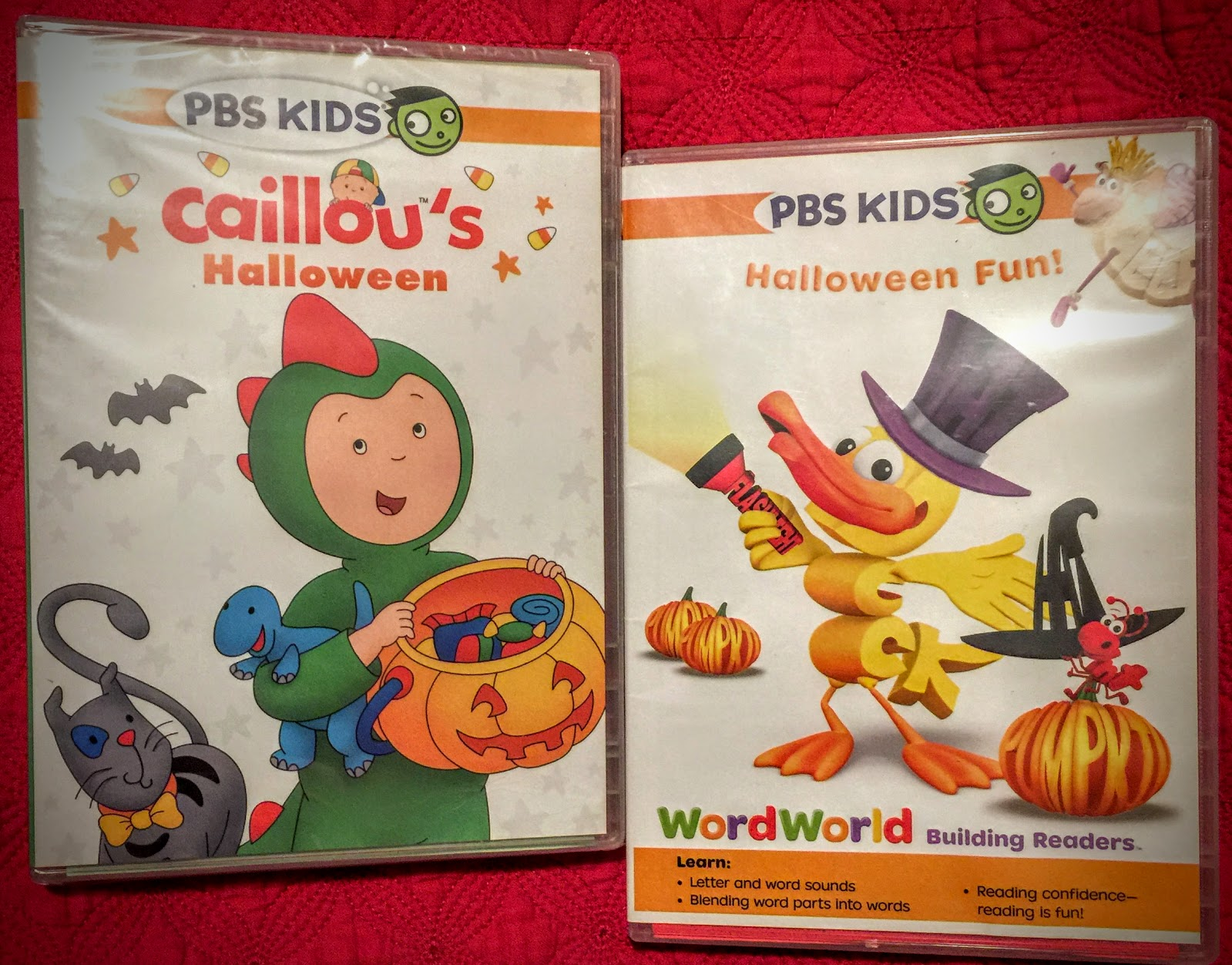 wordworld kooky spooky halloween dvd oldiescom