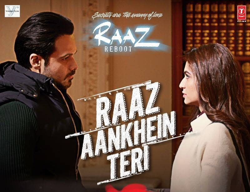 Raaz reboot movie all mp3 song download pagalworld.com