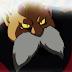 دراغون بول سوبر الحلقة 96 Dragon Ball Super Episode مترجمة عربى تحميل + مشاهدة مباشرة