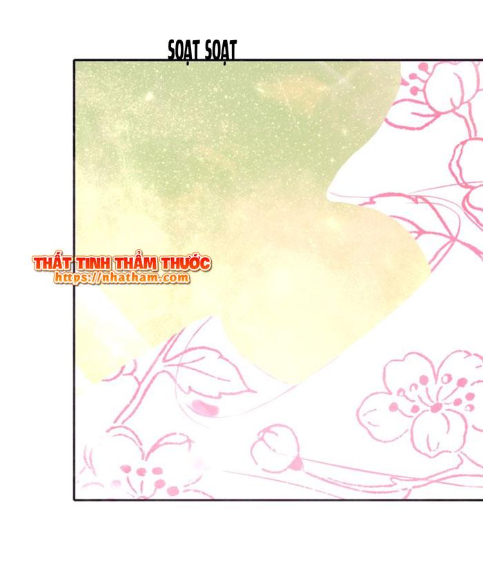 Mộng văn sơn hải kinh chap 13 - Trang 30