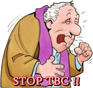 obat TBC
