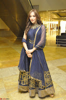 Angela Krislinzki at Hi Life Exhibition Curtain Raiser 25.JPG