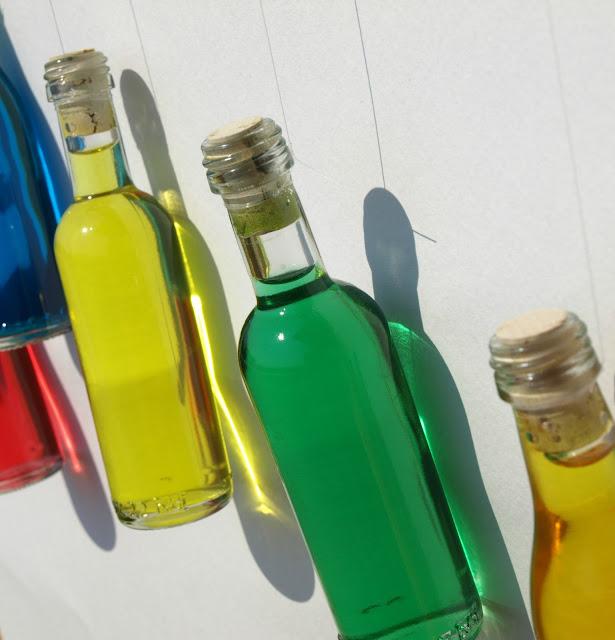 Πως-να διακοσμήσετε-μπουκάλια