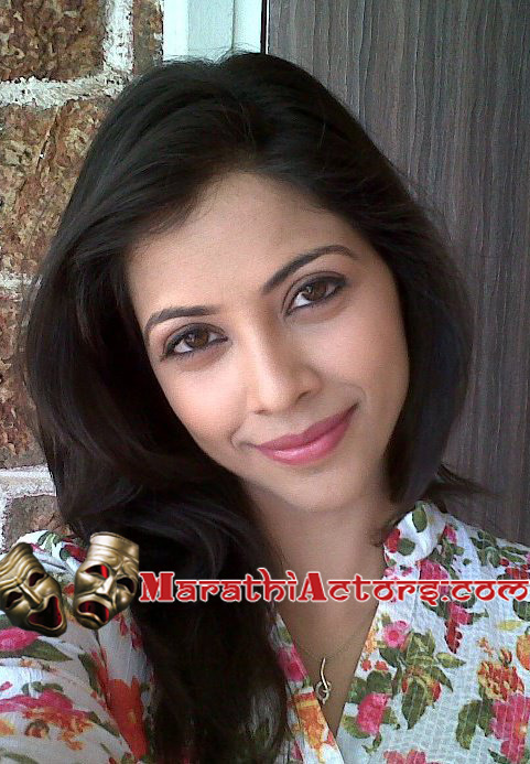 Names Of Marathi Serial Actress Webhostingstrongwindn