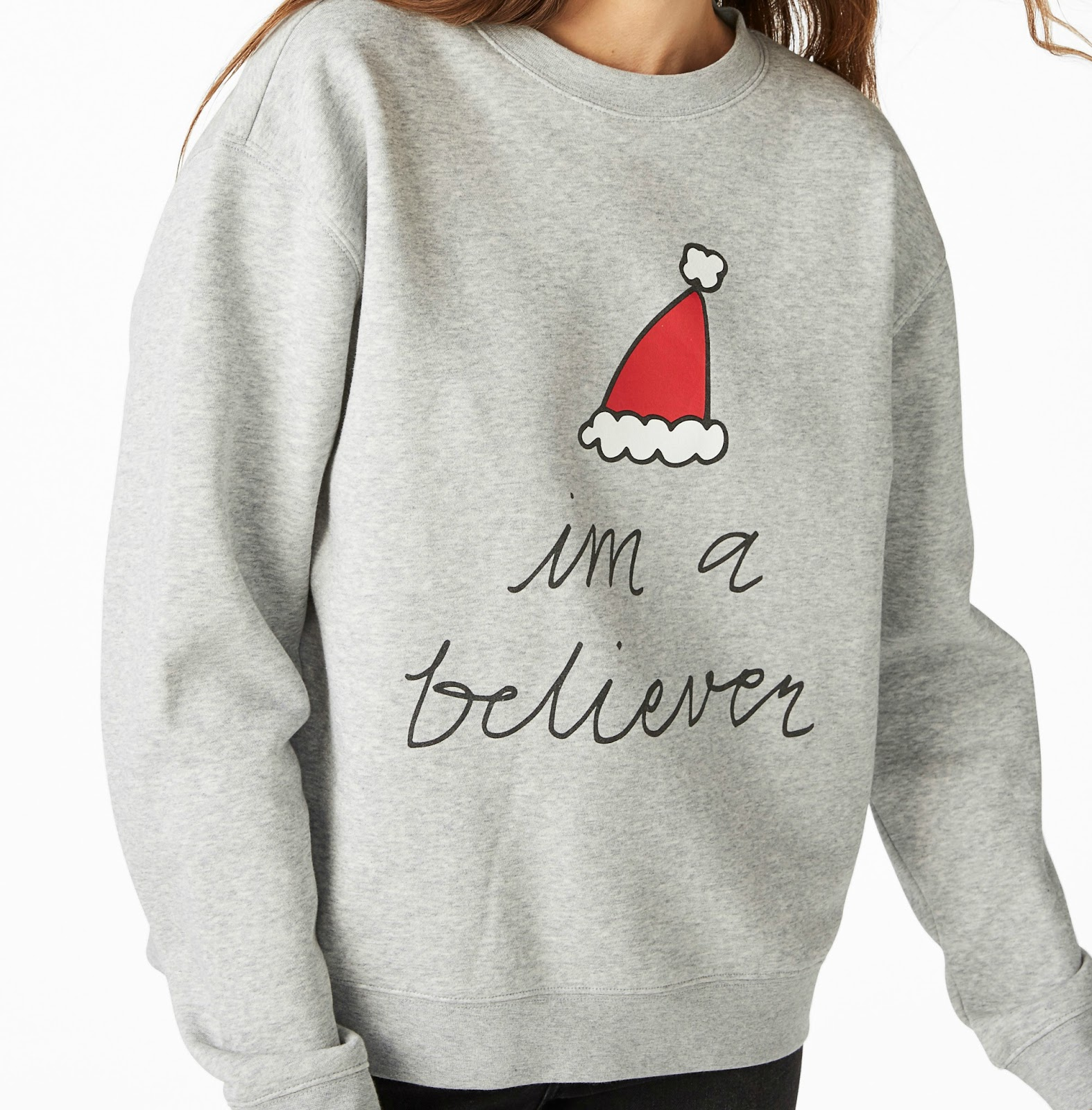 8c425bf0bdbd The 10 Best Christmas Jumpers of 2016