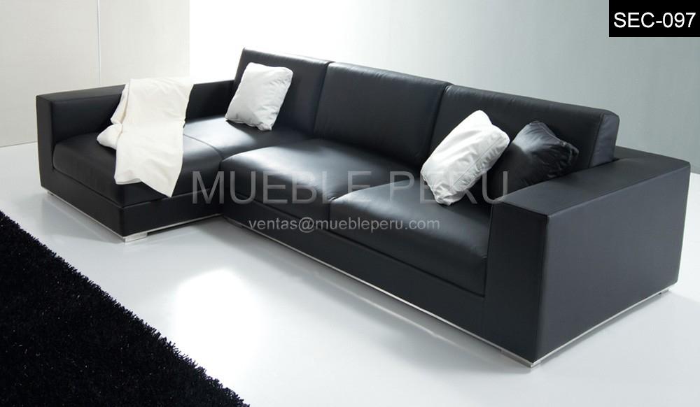 Muebles pegaso muebles de sala dise a tu hogar for Disena tu mueble