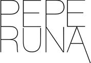 http://www.peperuna.pl/