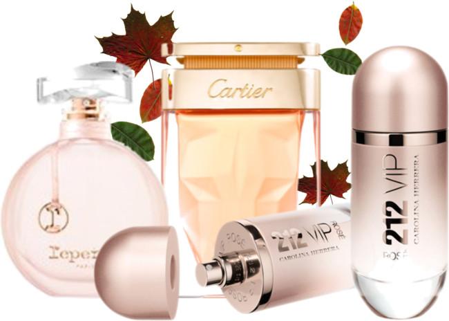 perfume, perfumes, perfumes femininos, dicas de perfumes, perfume importado, perfume nacional, perfumaria, perfume de outono, Melhores Perfumes, Comprar Perfumes, perfume feminino, melhores perfumes femininos