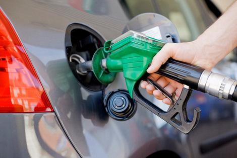 5 mitos y realidades sobre el ahorro de gasolina