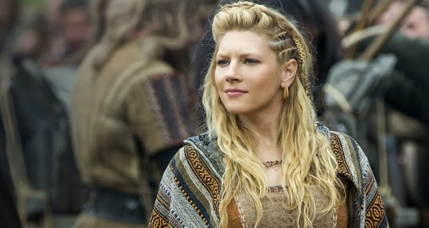 Husband And Wife Love Quotes Wallpapers Lagertha Lothbrok Good Characters