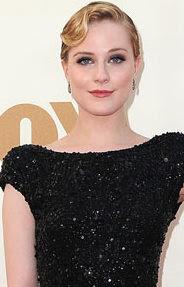 21 Emmy 2011