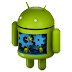 Cara Menjahili Handphone Teman Dengan Fitur Android