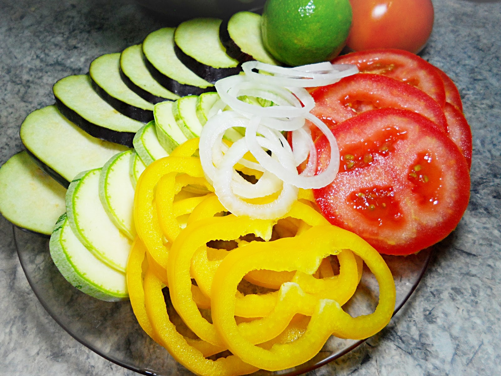the sims in real life vegeterian vegan warm salad