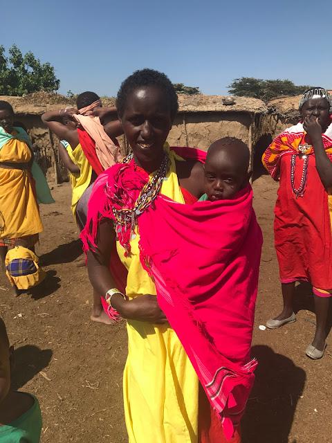 masai mara-maasai mara-tribes-tribu-indios-kenya-africa-2018-2019-2010