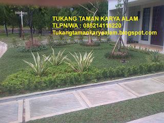http://tukangtamankaryaalam.blogspot.com/2015/09/tukang-taman-ciomas-gadog-puncak-jasa.html