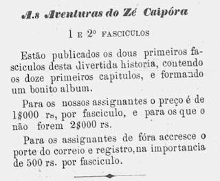 Zé Caipora