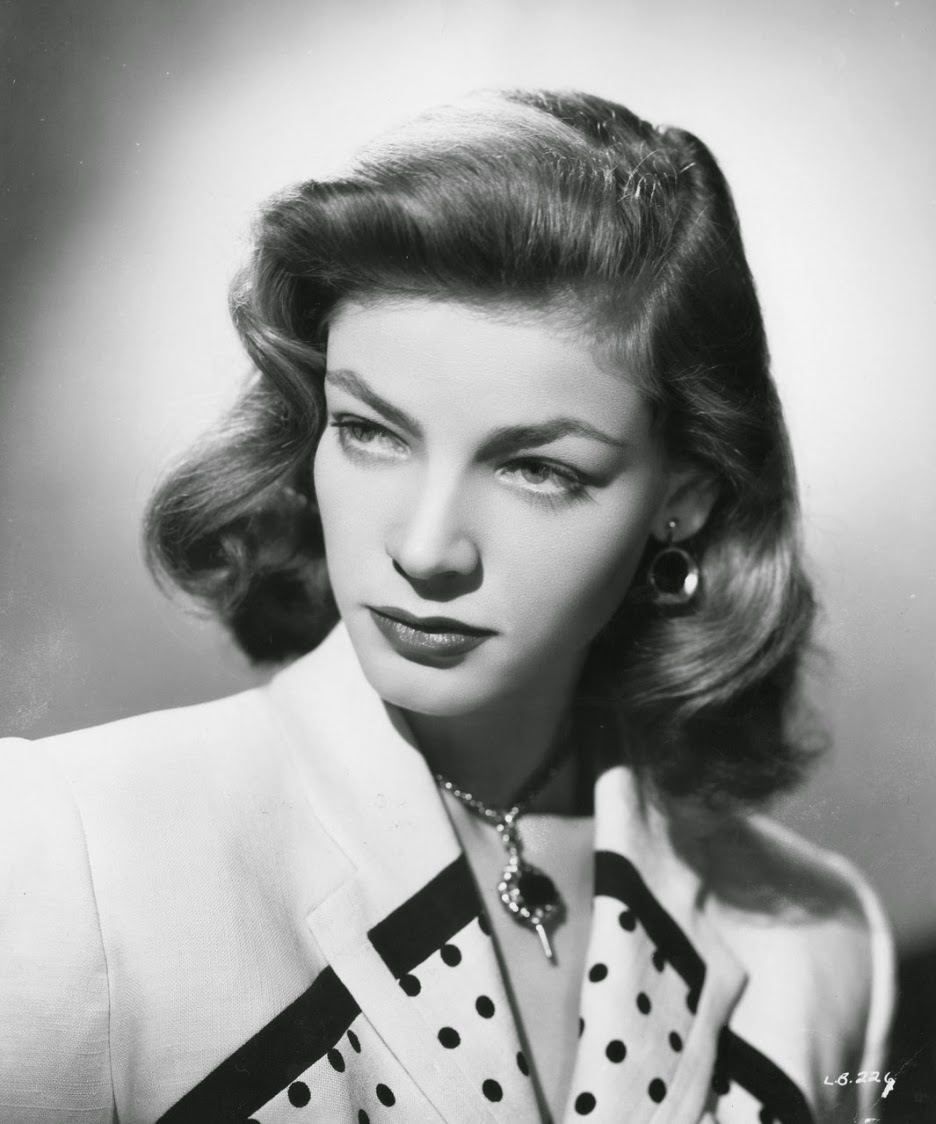 RIP.....Lauren Bacall: A Fashion Tribute and My Father's Zurich Switzerland Airport Lounge ...