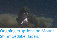 https://sciencythoughts.blogspot.com/2018/04/ongoing-eruptions-on-mount-shinmoedake.html