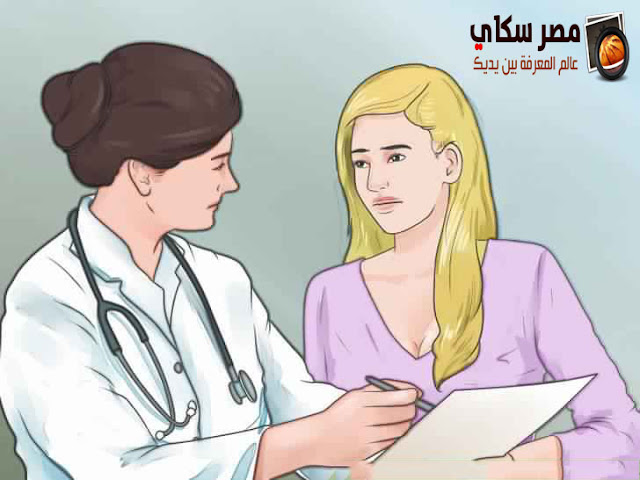 الحصبة الألمانية والحمل .. والأعراض وطرق العلاج Rubella virus