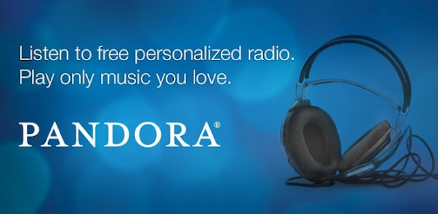 How much Does it Cost to Advertise on Pandora 1