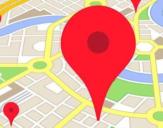 Dampak Jika Google Sudah Tidak ada di Dunia