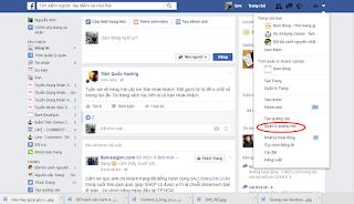 Facebook Insight là gì