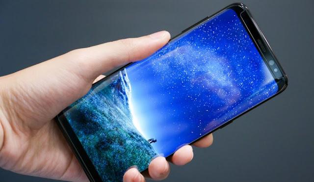 تقرير يكشف عن مواصفات هاتف Galaxy S9 و  Galaxy S9 Plus وموعد الصدور