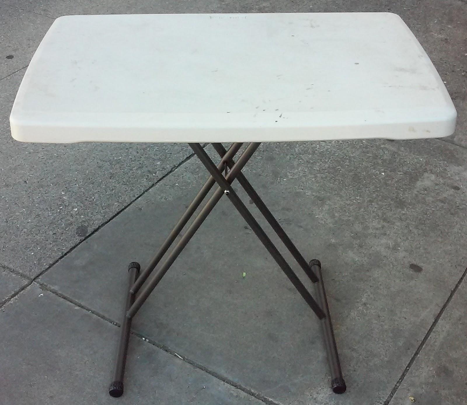 uhuru furniture collectibles sold lifetime 2 1 2 x 1 1 2