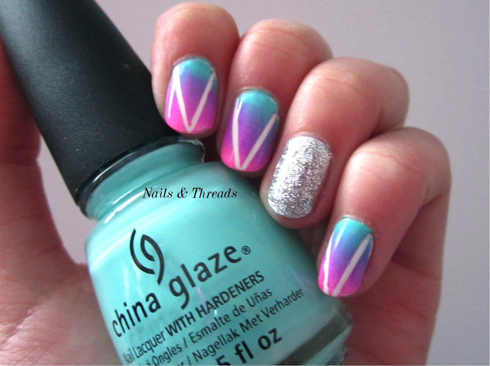 Nail Designs For Women Over 60 | hairstylegalleries.com