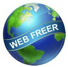 Download Web Freer Offline Installer