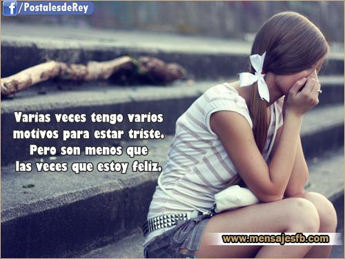 Imagenes De Soledad De Mujeres: Imagenes Bonitas Con Frases Tristes