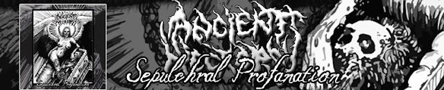 Metal Colombiano, Discos, Camisetas, Musica, Colombian Death metal, jon Zig