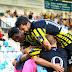 Fútbol | El Barakaldo suma 3 puntos en otra victoria por la mínima con gol de Villacañas