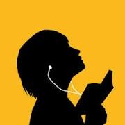 英語スピーチ練習に便利な多言語テキスト読み上げアプリiTextSpeaker