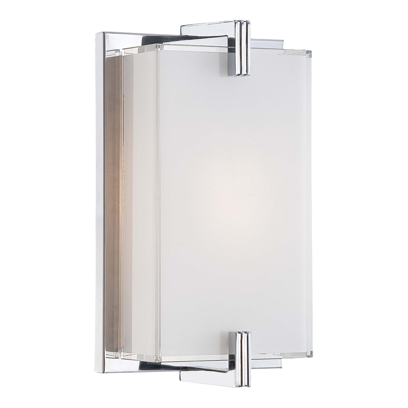 Mad for Mid-Century: Modern Bathroom Sconces on Wall Sconces Modern id=39783