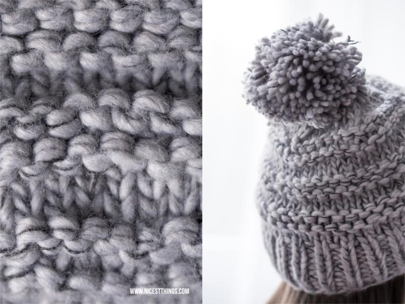 Winter Accessoires Barts Strickmütze Mütze Bommelmütze #winter #accessoires #mütze #strickmütze #barts