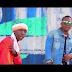 VIDEO:Dogo Dee Ft Mo Music& Dox-Washa Kinanda:Download