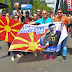 EHF Champions League Final4: Vardar Fans in Köln eingetroffen