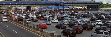 Daftar Jalan Tol yang Mendapatkan Diskon 20 Persen Saat Mudik 2017