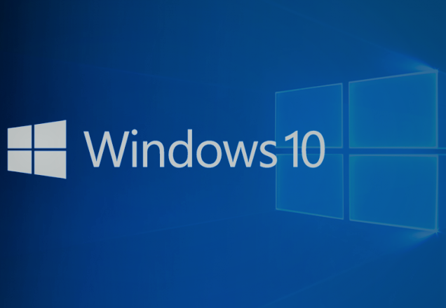 Windows-10-due-Major-Update-annuali