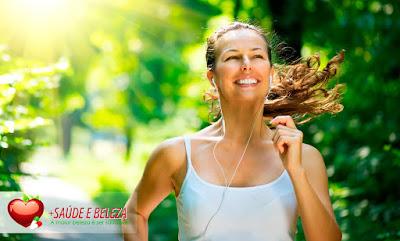 Temos muitas ofertas para você ficar com Mais Saúde e Beleza.