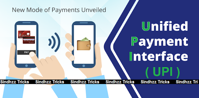 Unified Payment Interface - UPI  What is UPI? , How UPI Works?, Benefits Of UPI?, UPI Apps?,How secure is UPI?,Why UPI? and How UPI Works,What is Transaction Limit of UPI?,What is The Charges of UPI ?,Applications based on UPI System ,How to Transact in upi?,Axis Bank UPI App,SBI UPI App,PNB UPI App,Union Bank UPI APP, Vijaya Bank Upi App, ICICI UPI App,HDFC UPI app,Andhra Bank UPI App,Bank of India UPI App, Phone Pay UPI App,Bank of Baroda UPI App,Canara Bank UPI App, DCB Bank UPI App,Federal Bank UPI App