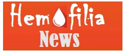 HEMOFILIA NEWS