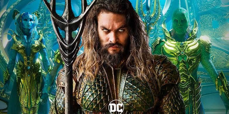 Download Film Aquaman Subtitle Indonesia Full HD