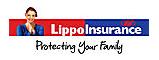 Lowongan kerja PT Lippo General Insurance Tbk Tangerang
