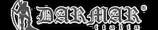 logo Armeria Darmar